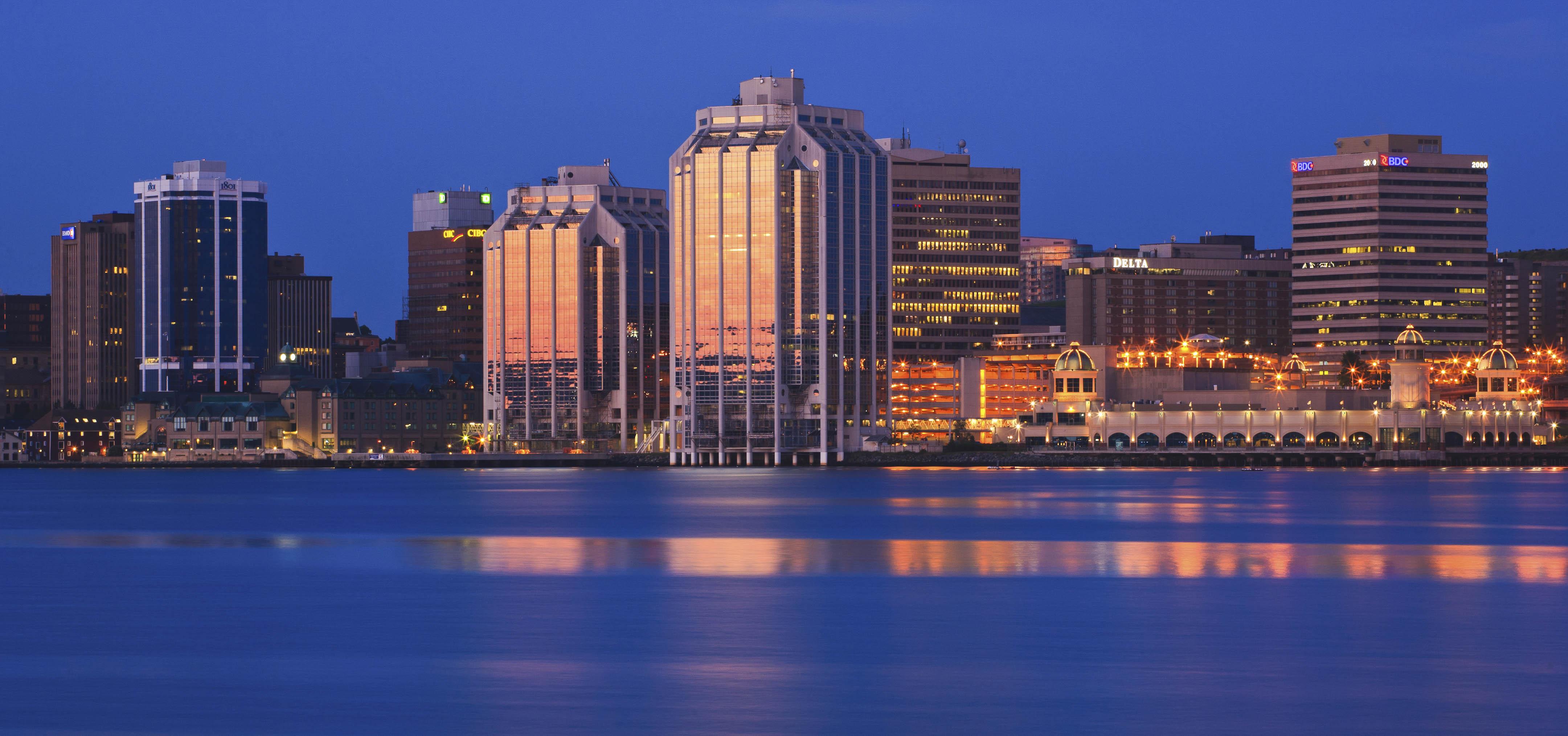 SEO Halifax - Search Engine Optimization Services
