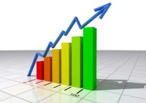 Improve-your-website-ranking