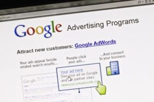 Adwords Campaign for Your Law Firm