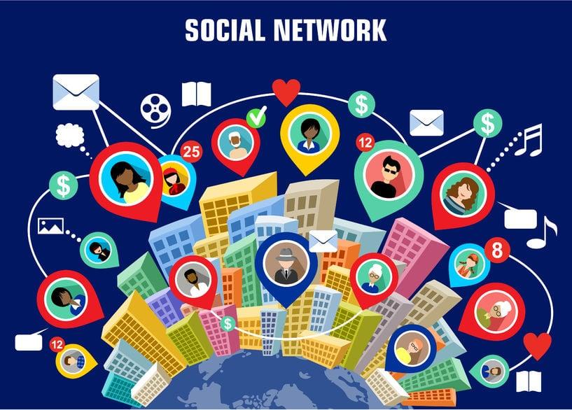 coordinate campaigns across online channels
