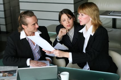 Successful Law Firm Marketing Strategy