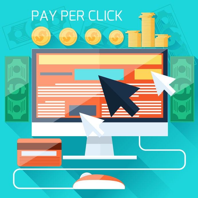 maximize paid advertising