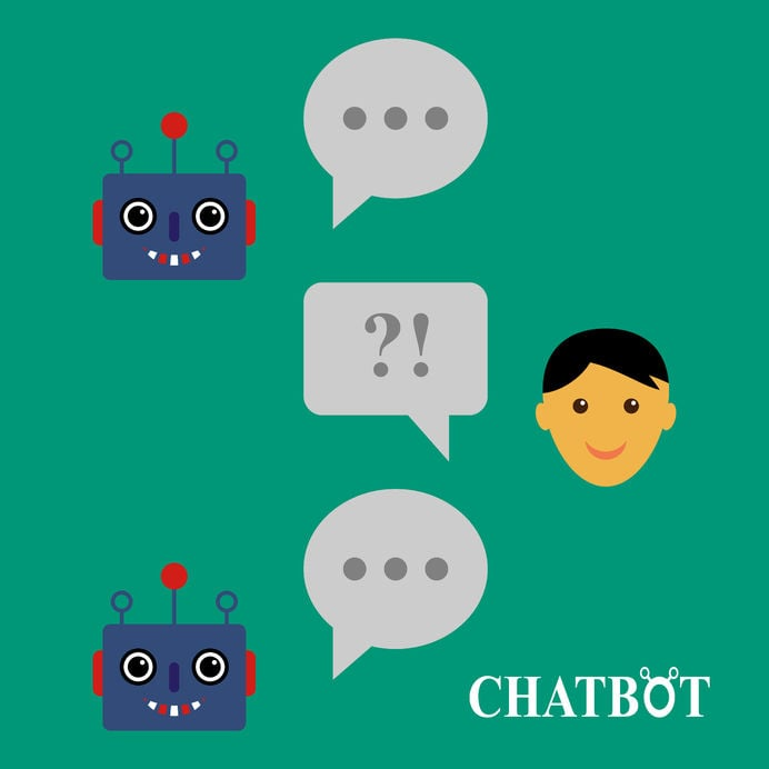 chatbots for customer support