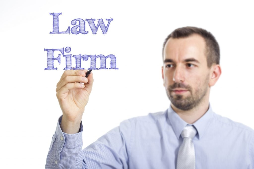 Are You Doing THIS in your Law Firm Marketing Plan?